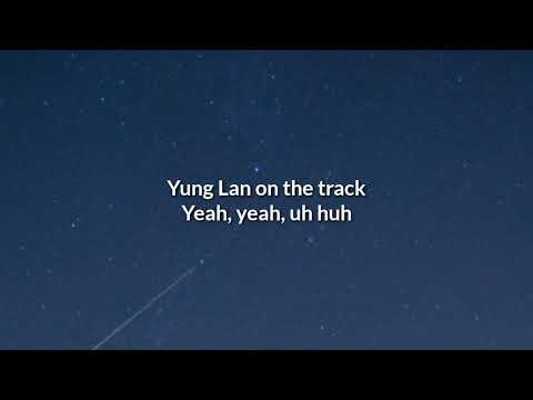 Young Boy Never Broke Again - Black Cloud (BassBoosted)из YouTube · Длительность: 3 мин10 с