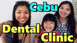 Cheapest Dental Clinic Cebu Philippines