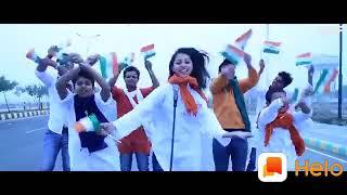 Inda songs