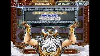 видео Играть в бесплатные аппараты Geisha Wonders в Вулкан казино