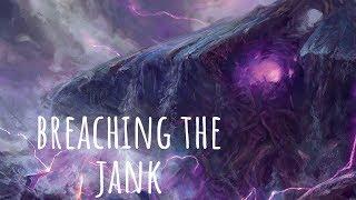 Breaching the Jank | Ultimate Masters (UMA) Draft #7