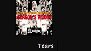 T O K Tears Season Riddim