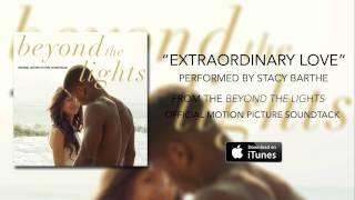 Play Extraordinary Love (Fall Version)