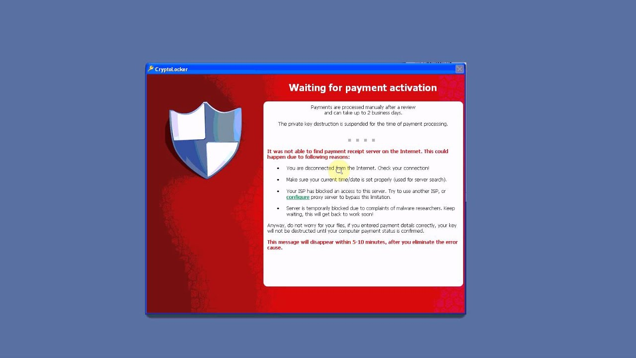 Create bitcoin mining virus how to cash out bitcoin in malaysia trojan virus turns linux servers into bitcoin miners the ccuart Choice Image