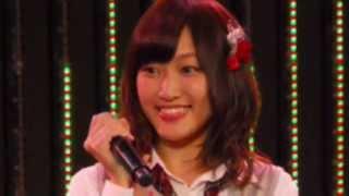 NMB・上枝恵美加、休業からの本格復帰を宣言「これからも引っ張って行き...