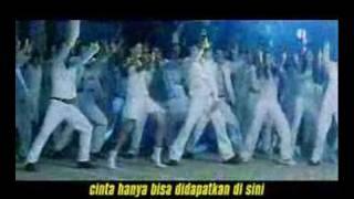 Download Video Zindagi Mei Jo Bhi MP3 3GP MP4