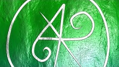 Psionics Sigil for Prosperity - Free Music Download