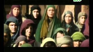 """Х.ф.""""Отец Пророка Мухаммада (Мир Ему)""""."""