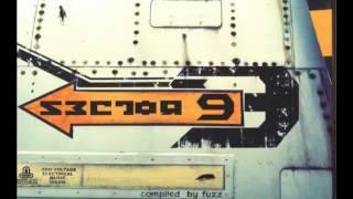 Kohra - Malgudi Daze (Midimal Remix)