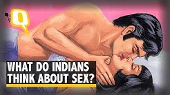 From Fake Orgasms to Turns-Ons: Indians Talk Sex Secrets | The Quint