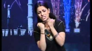 YouTube   INDIA GOT TALENT   Mimicry anyone  by GotTalent in