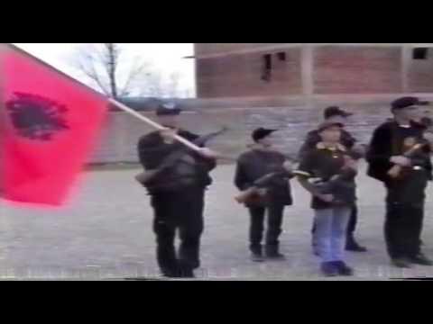 Brigada 133