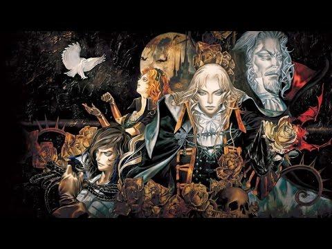 Castlevania SOTN - DINHEIRO INFINITO GLITCH SWORD BROTHERS [COMO USAR O GLITCH]