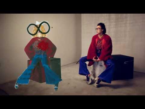 Raffles Singapore presents Mellisa's Collection - Disambiguation