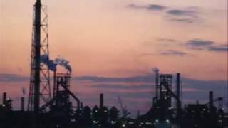 新日本製鐵