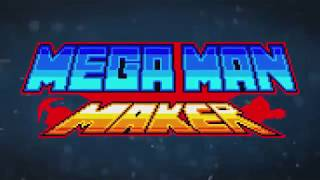 We Play Your MegaMAN Maker Levels #96