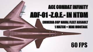 ace combat infinity adf 01 z o e in emmeria ntdm