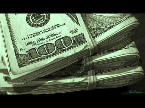 Adventures Of Stevie V feat. Nazlyn - Dirty Cash - Bilderberger Mix