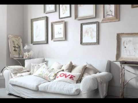 Decorar con telas youtube - Decorar muebles con tela ...