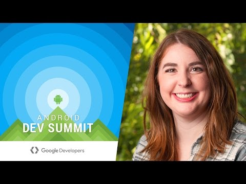 App Standby vs. Doze: Understanding System Sleep (Android Dev Summit 2015)