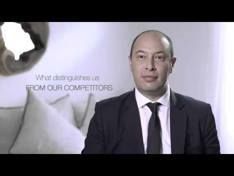 Sia Partners Singapore