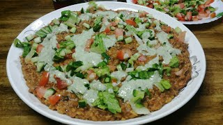 Very Yummy Shula Recipe, charsadda Famous Kichrdi, Kichiri By Sofia Kitchen Recipes
