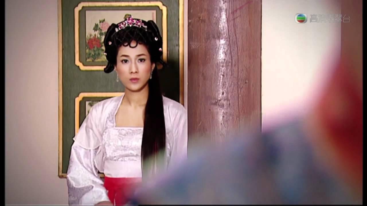 耀舞長安 - 第 24 集預告 - YouTube