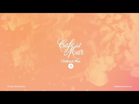 Café del Mar Presents Ibiza Chillout Mix Vol. 4 (2015)