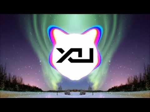 [Trap] Martin Garrix  - Animals (Gioni Trap Remix)