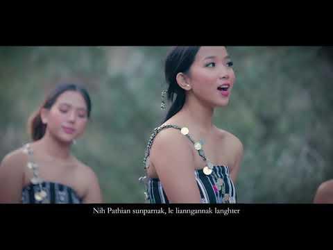 Chin Mi sinak | F BC Sang, Jenny Dawt, Ngun Sui, Nury Chin, Sui Rem, Pathian Hla Thar