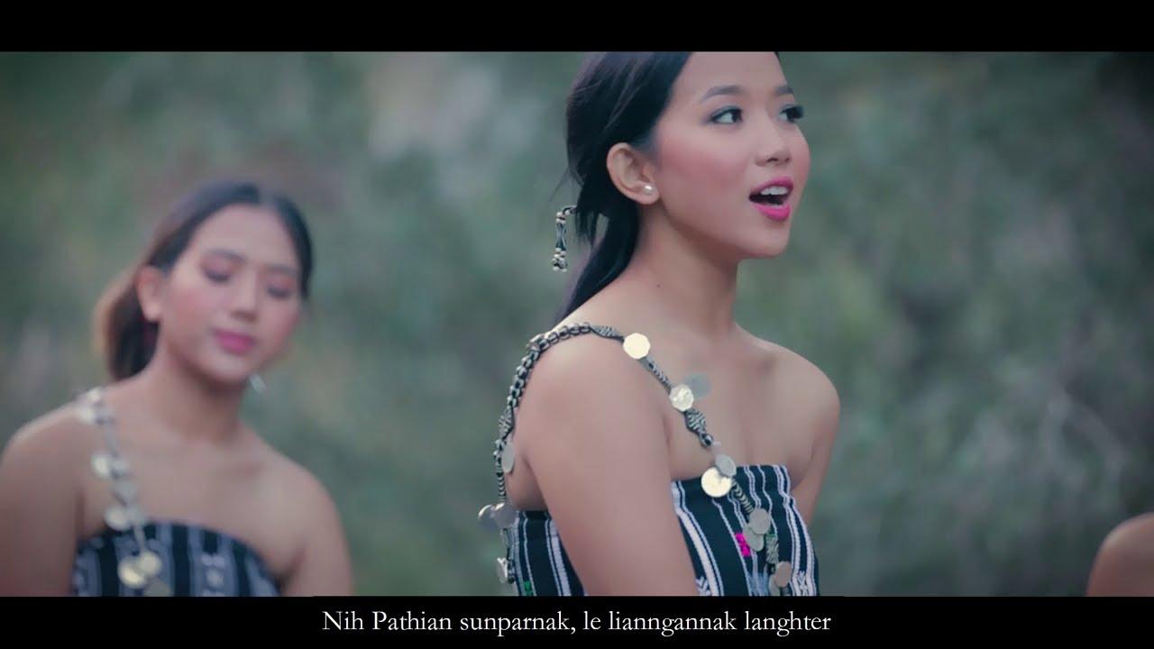 Download Chin Mi sinak   F BC Sang, Jenny Dawt, Ngun Sui, Nury Chin, Sui Rem, Pathian Hla Thar