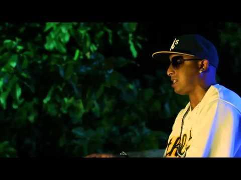 ñengo Flow   En Las Noches Frias (Official Video) HD