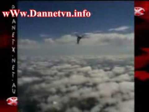Nhạc Vũ Trường part 2 - wWw.Dannetvn.info