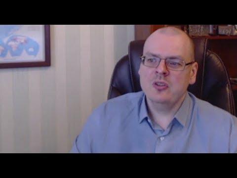 Илья Коровин об экспирации июньского фьючерса на нефть WTI