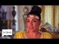 Shahs of Sunset: Asa's Style | Bravo