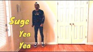 Dababy - Suge (Yeah Yeah) - Dance video @ghhsen
