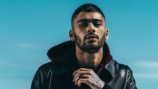Zayn Reveals His Struggles With ADHD In New Book