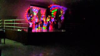 Baixar Grupo de Dança Mayara Melo - Apresentação na Palestra