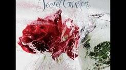 Secret Garden「ANTICIPATION」