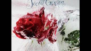 Secret Garden「ANTICIPATION」 thumbnail
