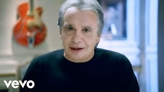 Watch Michel Sardou Allons Danser video
