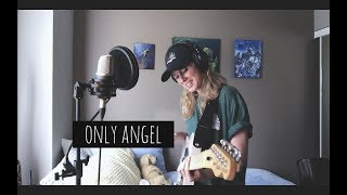 Only Angel - Harry Styles (cover by Emma Beckett)