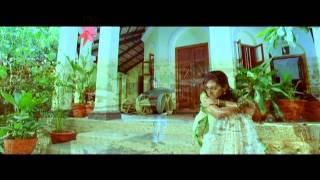 Andar Baahar Kannada Movie Official Theatrical Trailer