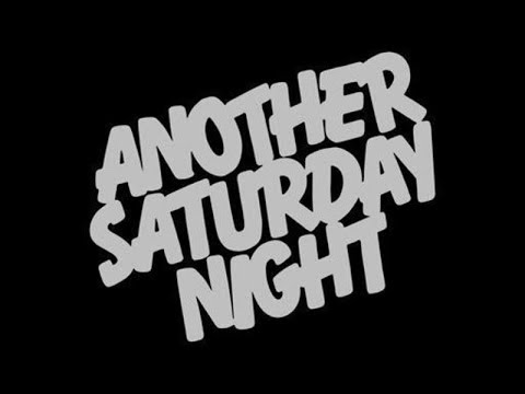 Saturday Night  Stream - Variety of Tickets - Come Watch