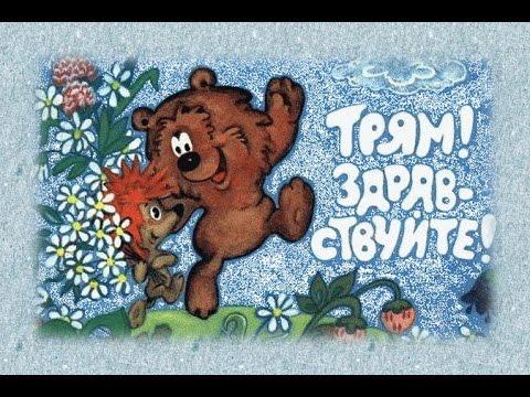 Доска объявлений Москва Авито. Объявления Москвы и