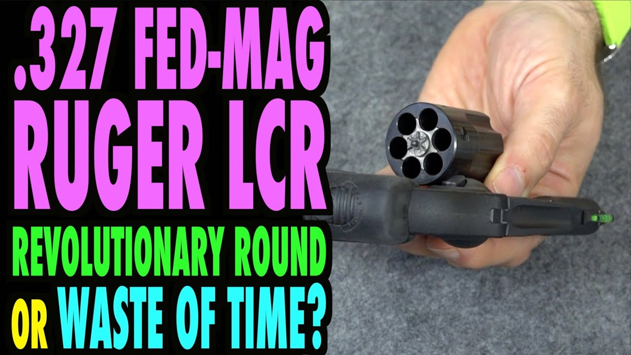 327 Fed -Mag Ruger LCR (Is it worth it?) - YouTube Ruger Lcr Schematic Diagram on ruger blackhawk schematic diagram, ruger lcr exploded view, ruger 10 22 schematic diagram, ruger lcr disassembly,
