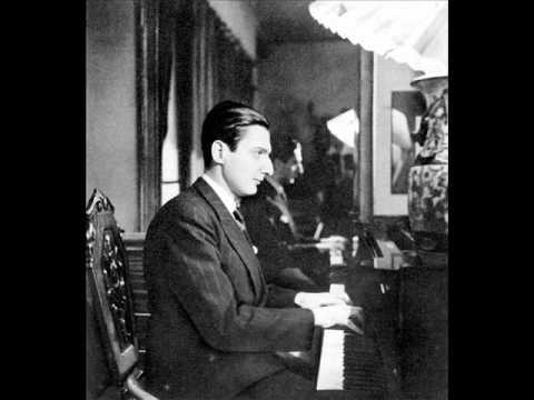 Dinu Lipatti - Chopin Grande Valse Brillante Op. 34 n. 2 in A minor (n. 3)
