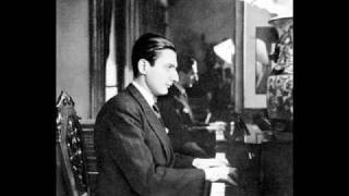 Dinu Lipatti  - Chopin Grande Valse Brillante Op. 34 n. 2 in A minor (n. 3)