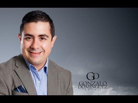 COMO EXPERIMENTAR UN ROMPIMIENTO EN EL AHORA  - Dr. GONZALO DOMINGUEZ