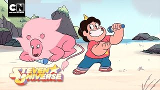 """Birthday Song"" 
